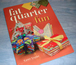 Fat_quarter_fun_by_karen_snyder