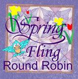 Springflingroundrobinbutton_2