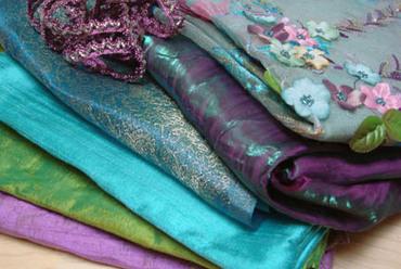 Gypsyfabrics2008