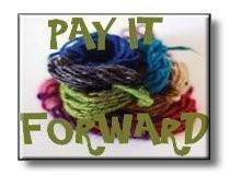 Payitforward_2