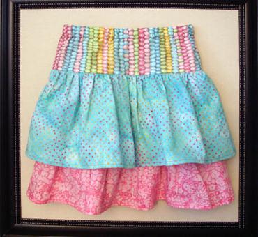 Miss_ls_ruffled_skirt