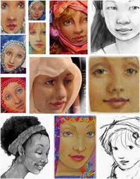 Faces_by_angela_jarecki
