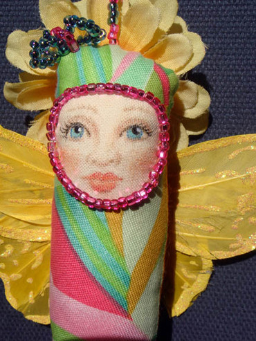 Fairy_dotee_face_closeup
