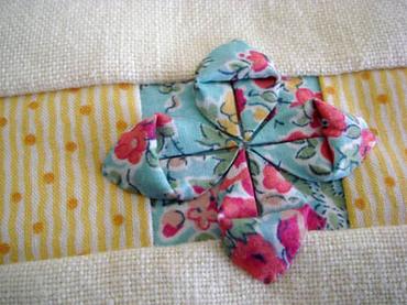 Liberty_origami_flower