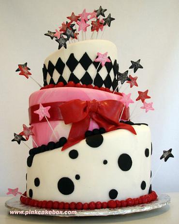 Pinkcakebox_birthday_cake