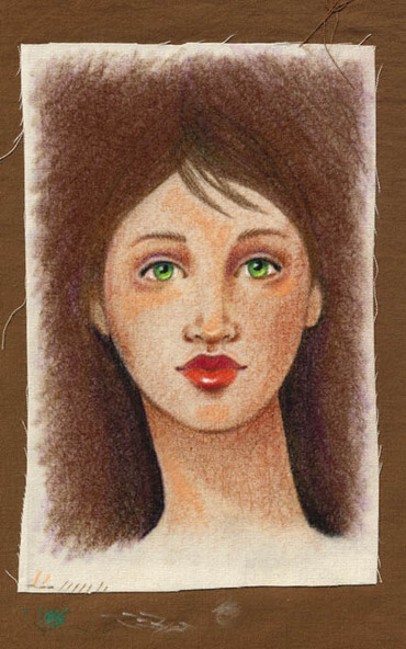 Colored_pencil_face_2nd_try
