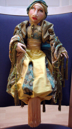 Lady_grace_doll_full_view