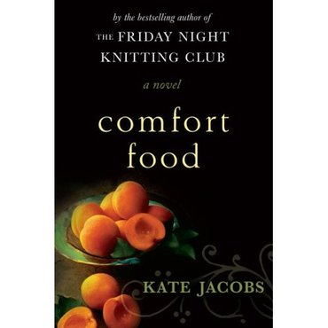Comfort_food_by_kate_jacobs