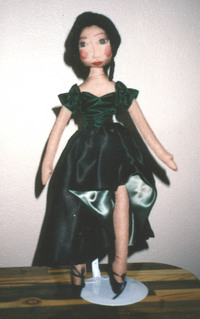 My_very_first_doll_1988_or_so