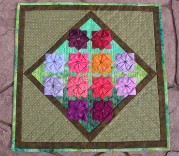 Spring_flower_bed_quilt