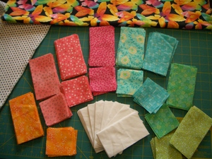 Babyquiltpieces