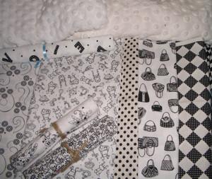 Bt3whitefabrics