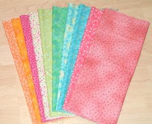 Bubblegumfabrics_1