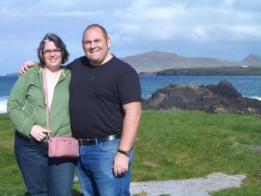 Dingle_wine_strand_steve_tami