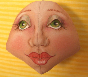 Doll_head_seamed_3_qtr_view