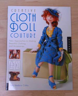 Dollcouturebook_1