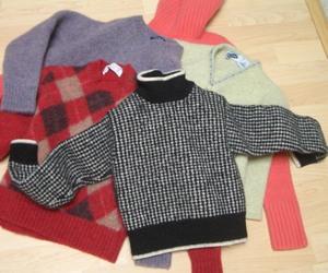 Feltedsweaters_1