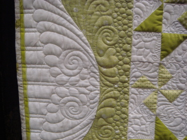 Green_quilt_border_detail