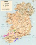 Irishtrip4toend