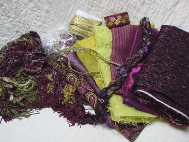 Mermaid_fabrics