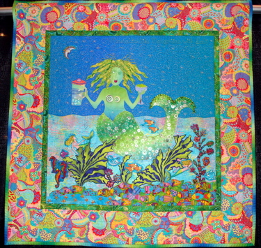 Mermaid_quilt