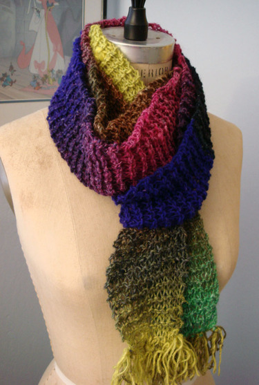 Noro_silk_garden_scarf_1