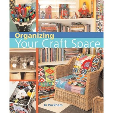 Organizing_your_craft_space_book