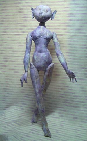 Purpledollbeforeshot
