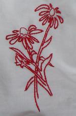 Redwork_flowers_1