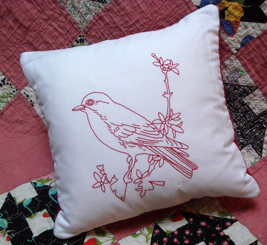 Redwork_pillow_front