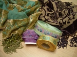 Scarves_and_trim_1