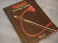 Singer_sewing_book