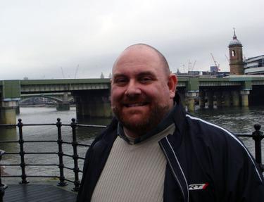Steve_in_london