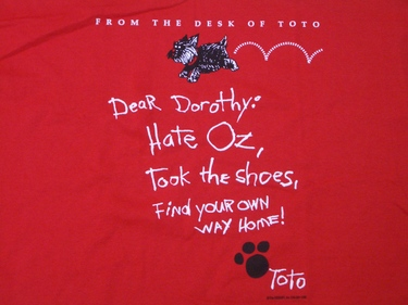 Toto_shirt