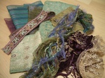 Treasures_from_the_gypsy