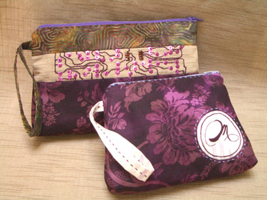 Wristlets_made_by_lemontreetales_1